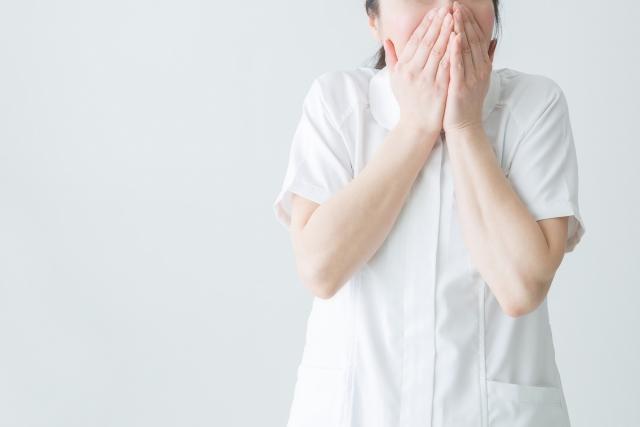 歯医者もびっくり